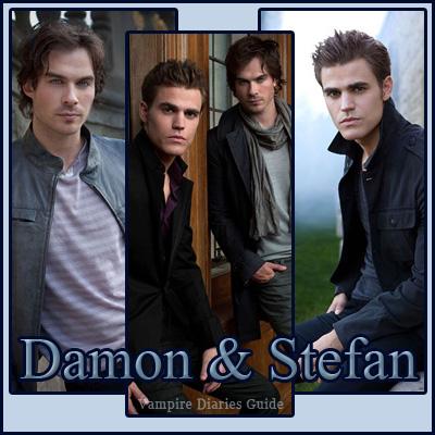 File:Damon-stefan-vampire-diaires.jpg