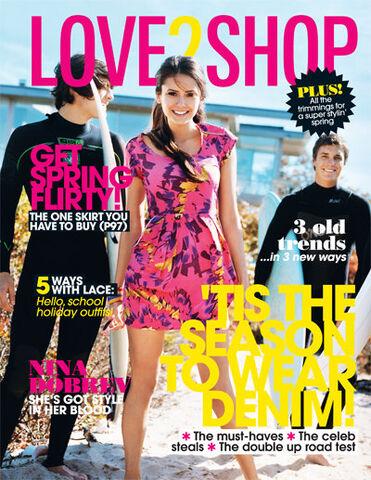 File:Love2Shop Australia 2010-10.jpg