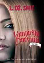 File:Vampirski dnevnici borba l .jpg