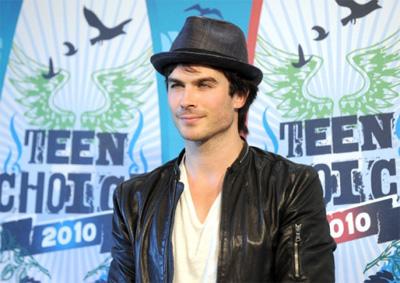 File:Damon-Salvatore-s234.jpg
