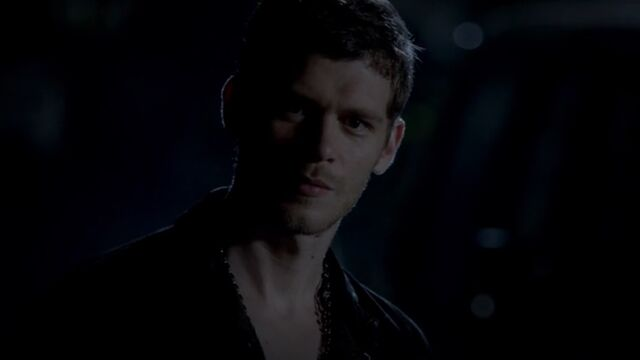 File:Klaus 13 TO 1x04.jpg