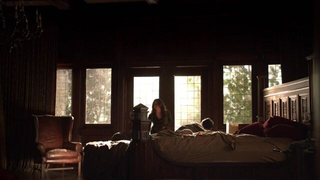 File:The Vampire Diaries S05E17 720p kissthemgoodbye net 0180.jpg