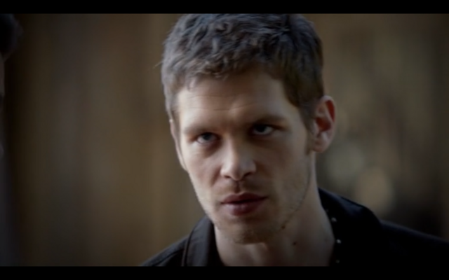 File:1x07-Angsty stare 2.png