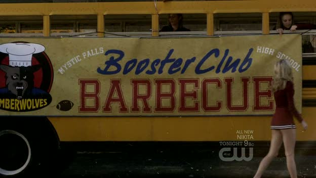 File:BOOSTERCLUBBARBECUE.jpg