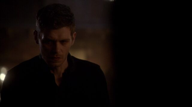 File:Normal TheOriginals220-2424Klaus.jpg