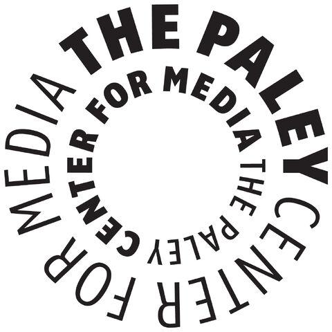 File:The Paley Center for Media Logo.jpg