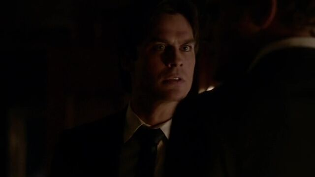 File:7X06-98-Damon.jpg