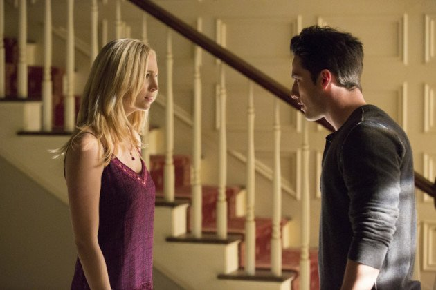 File:Noexitforwood.jpg