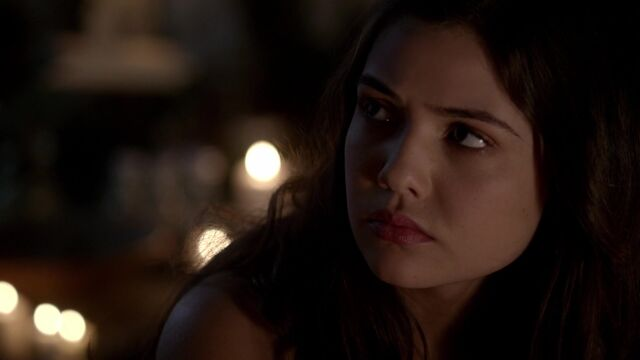 File:The Originals s01e17 HD1080p KISSTHEMGOODBYE NET 1553.jpg