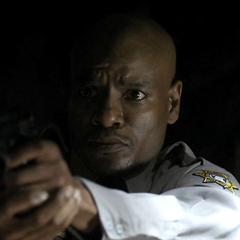 <b>Sheriff #2</b> ✝ by <a href=