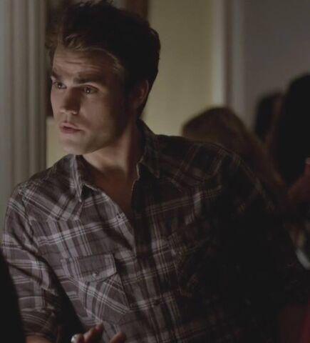 File:Stefan Salvatore 5x12 The Devil Inside.jpg