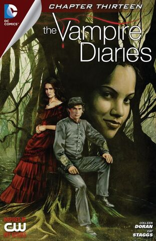 File:TVD Comic Thirteen.jpg