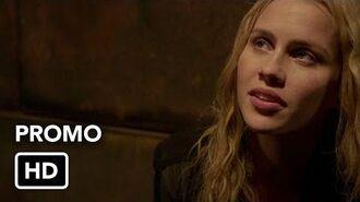 "The Originals 3x09 Promo ""Savior"" (HD) Mid-Season Finale"