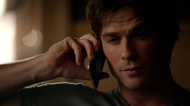 File:7X02-58-Damon.jpg