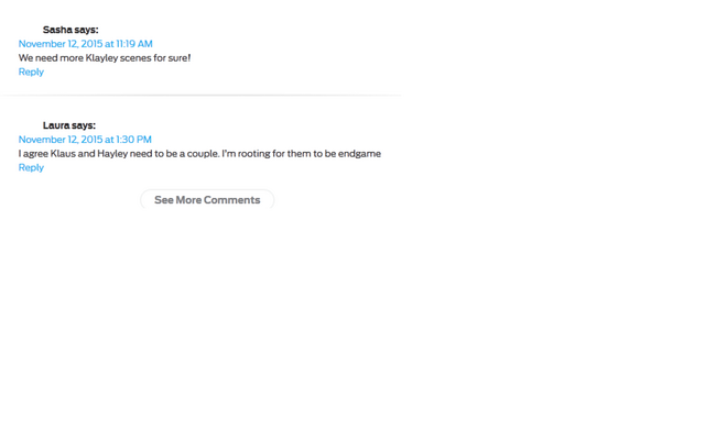 File:Comments Dumb.png