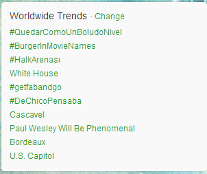 File:Paul Wesley will be Phenomenal Worldwide Twitter Trend.png