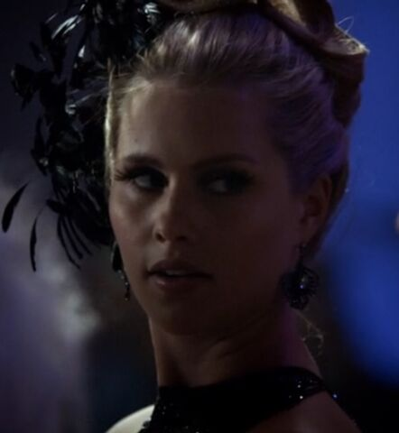 File:Rebekah 27 TO 1x03.jpg
