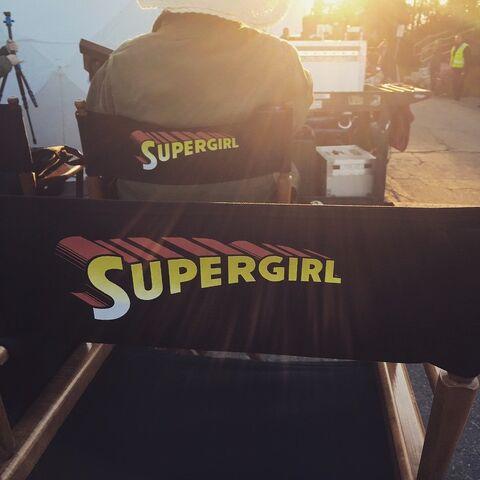 File:Supergirl Logo.jpg