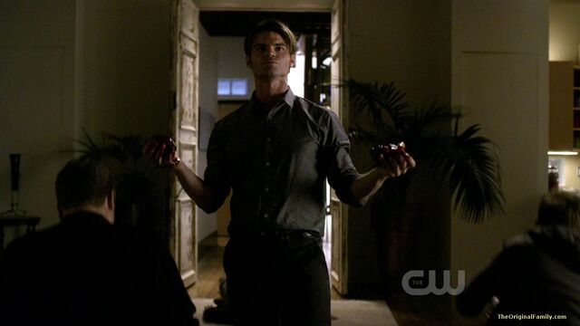 File:007-tvd-2x10-the-sacrifice-theoriginalfamilycom.jpg