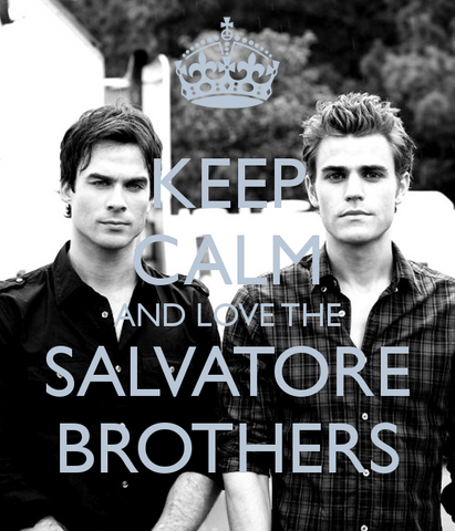 File:Keep-calm-and-love-the-salvatore-brothers-11.png