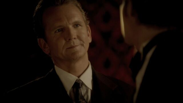 File:TVD-3x03-The-End-of-the-Affair-sebastian-roche-26600917-1280-720.jpg