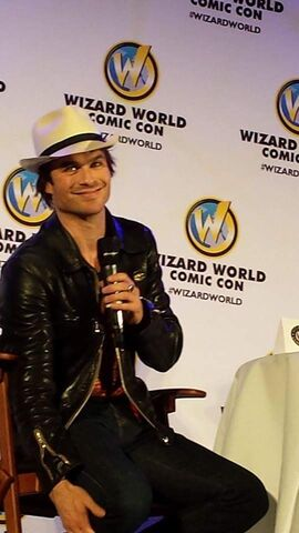 File:Wwcc-raleigh-03-Ian-Somerhalder.jpg