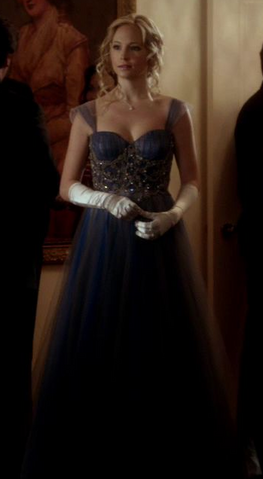 File:Caroline-forbes-and-alberto-makali-182498-dress-.png