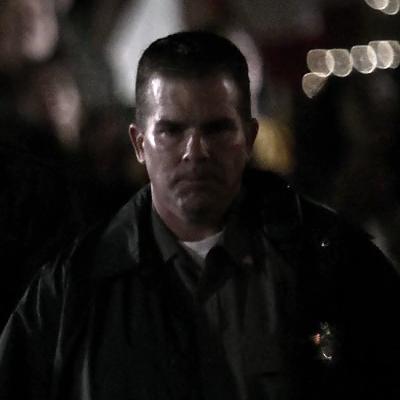 File:Deputy-3.png