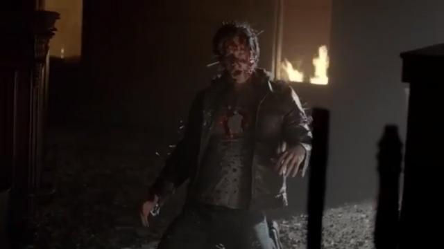 File:Dean is killed.png