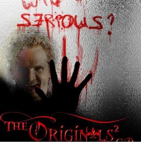 File:The Originals - Mikael - blood.jpg