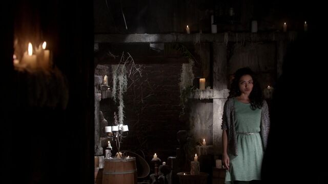 File:The Originals s01e15 HD1080p KISSTHEMGOODBYE NET 0567.jpg