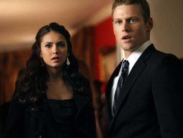 File:Vampire-Diaries-Elena 610.jpg
