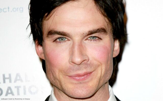 File:Ian-Wallpaper-ian-somerhalder-28037967-1280-800.jpg