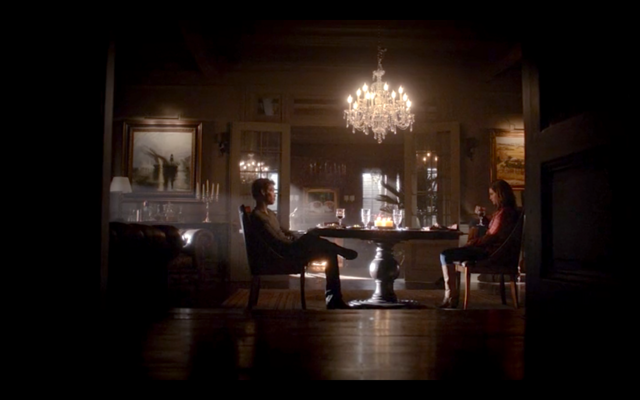 File:4x16-Klaus offers Hayley protection.png