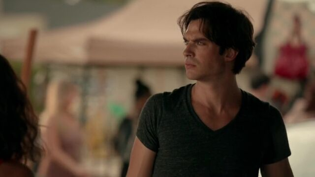 File:7X01-53-Damon.jpg
