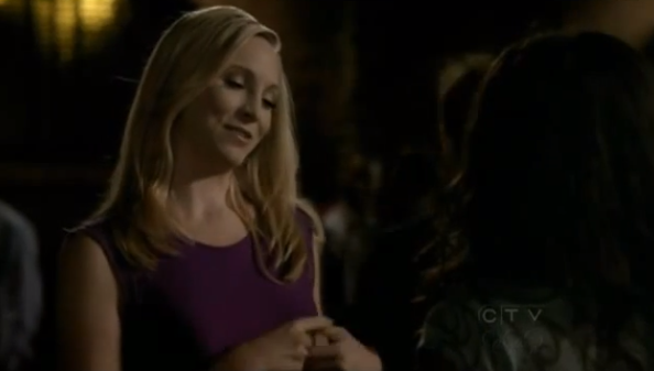 File:Caro and Bonnie 1x8.png