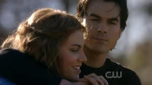 File:Damon and rose(-.jpg