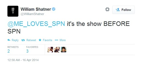 File:It's-the-Show-Before-SPN.jpg