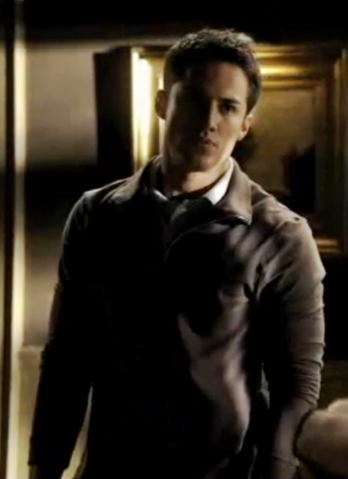 File:2x5 Tyler Lockwood Kill or Be Killed.png