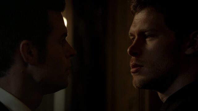 File:The Originals s01e18 HD1080p KISSTHEMGOODBYE NET 1716.jpg