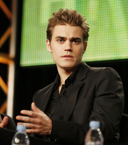 File:2009 Summer TCA Tour Day 1 16.jpg