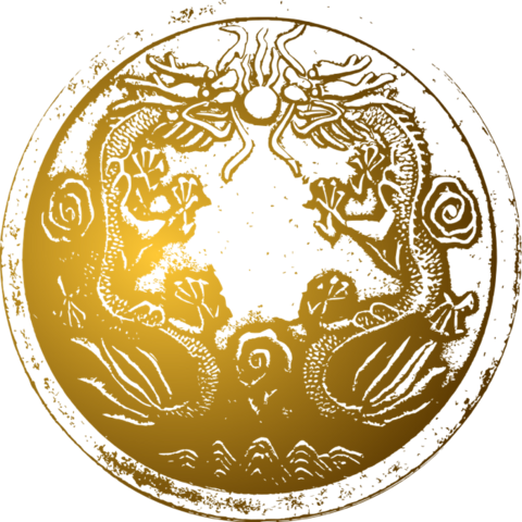 File:Gold-dragon-coin.png