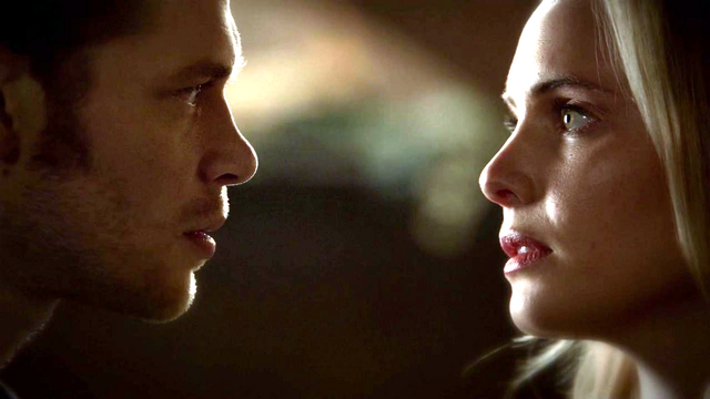 File:Klaus-and-Camille-the-originals-tv-show-35847811-1280-720.png