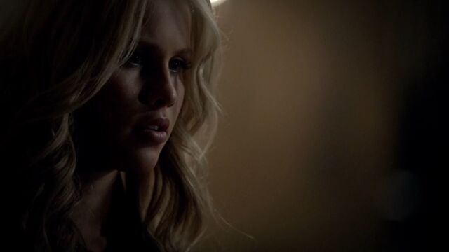 File:Rebekah 13 TO 1x06.jpg