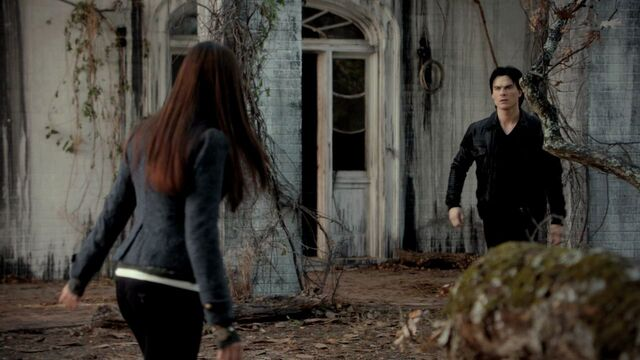 File:310VampireDiaries0934.jpg