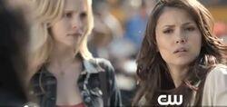 Caroline and elena 2