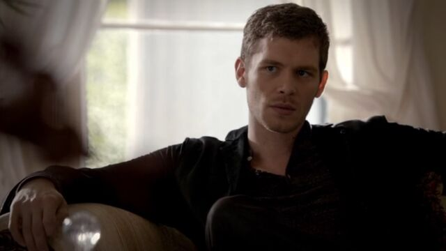 File:Klaus TO 1x05.jpg