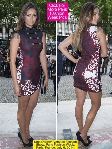 File:Nina-dobrev-paris-fashion-week-lead.jpg