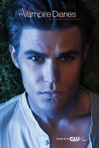 File:Stefan Salvatore Promo.png