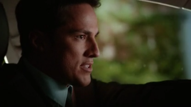 File:Tyler-3x01.png
